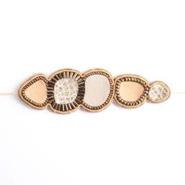 Bracelet 5 cellules